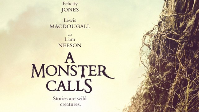 https://i2.wp.com/keithlovesmovies.com/wp-content/uploads/2017/01/a-monster-calls-movie-poster.jpg?resize=640%2C360&ssl=1