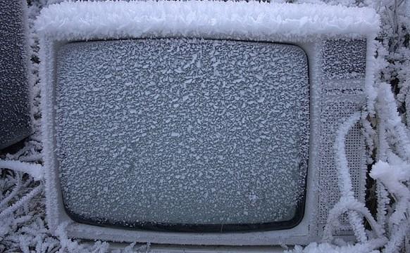 https://i2.wp.com/keithlovesmovies.com/wp-content/uploads/2017/01/frozen-tv.jpg?resize=582%2C360&ssl=1