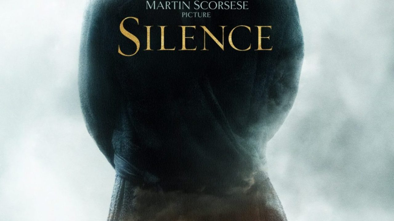 https://i2.wp.com/keithlovesmovies.com/wp-content/uploads/2017/01/silence-movie-poster-01-1543c3972407.jpg?resize=1280%2C720&ssl=1