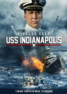 uss-indianapolis-poster-lg