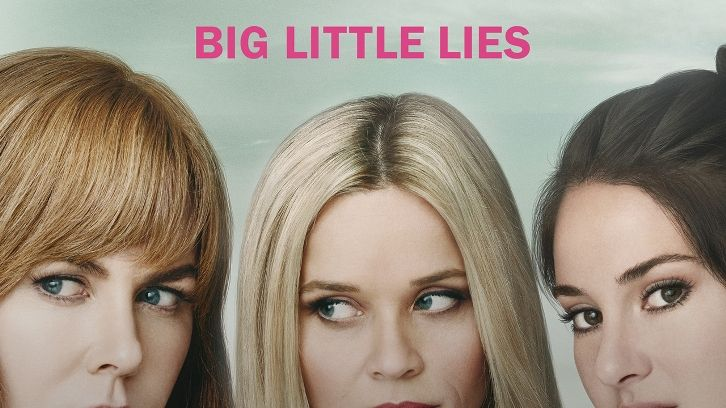 Big Little Lies (2×07) I Want To Know Review