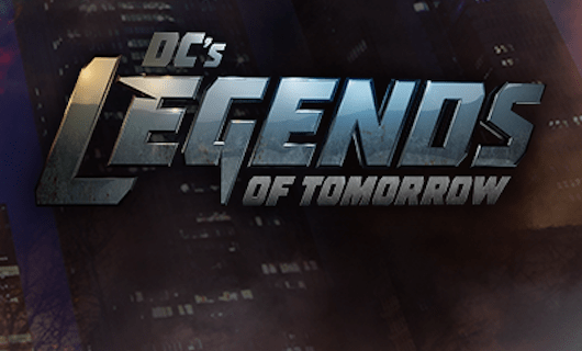 https://i2.wp.com/keithlovesmovies.com/wp-content/uploads/2017/02/legends-of-tomorrow-header.png?resize=530%2C320&ssl=1
