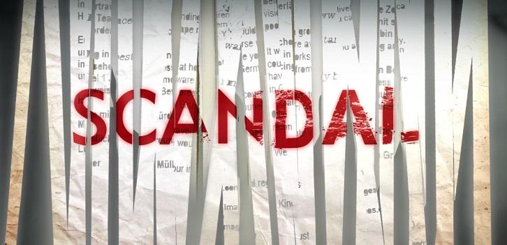 Scandal Season 6 Episode 4: The Belt Review – Keithlovesmovies