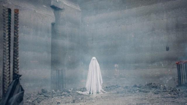 https://i2.wp.com/keithlovesmovies.com/wp-content/uploads/2017/03/a-ghost-story.jpg?resize=640%2C360&ssl=1