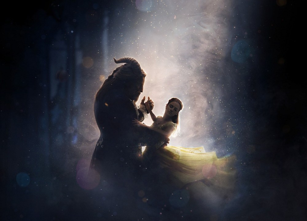 https://i2.wp.com/keithlovesmovies.com/wp-content/uploads/2017/03/beauty_and_the_beast_2017_official_poster.jpg?resize=1000%2C720&ssl=1