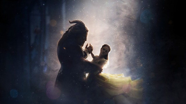 https://i2.wp.com/keithlovesmovies.com/wp-content/uploads/2017/03/beauty_and_the_beast_2017_official_poster.jpg?resize=640%2C360&ssl=1
