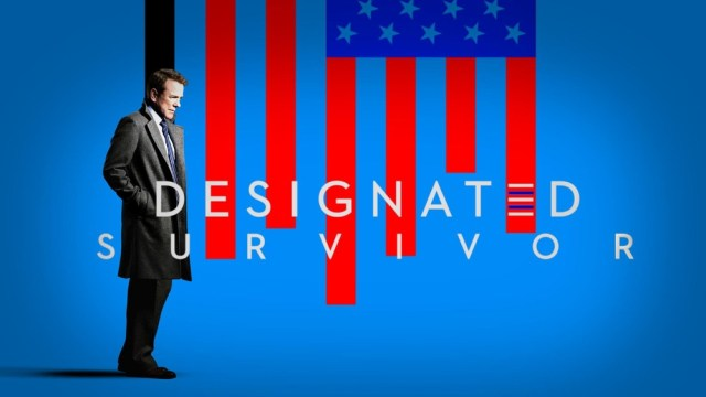 https://i2.wp.com/keithlovesmovies.com/wp-content/uploads/2017/03/designated-survivor.jpg?resize=640%2C360&ssl=1