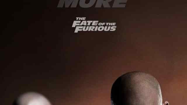 https://i2.wp.com/keithlovesmovies.com/wp-content/uploads/2017/04/fate-of-the-furious-poster.jpg?resize=640%2C360&ssl=1