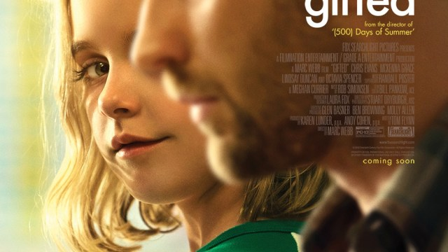 https://i2.wp.com/keithlovesmovies.com/wp-content/uploads/2017/04/gifted-poster.jpeg?resize=640%2C360&ssl=1