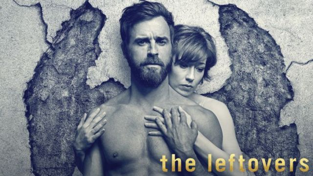 https://i2.wp.com/keithlovesmovies.com/wp-content/uploads/2017/04/the-leftovers.jpg?resize=640%2C360&ssl=1