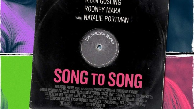https://i2.wp.com/keithlovesmovies.com/wp-content/uploads/2017/05/song-to-song-movie-poster.jpg?resize=640%2C360&ssl=1