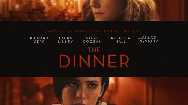 https://i2.wp.com/keithlovesmovies.com/wp-content/uploads/2017/05/the-dinner_poster.jpg?resize=640%2C360&ssl=1