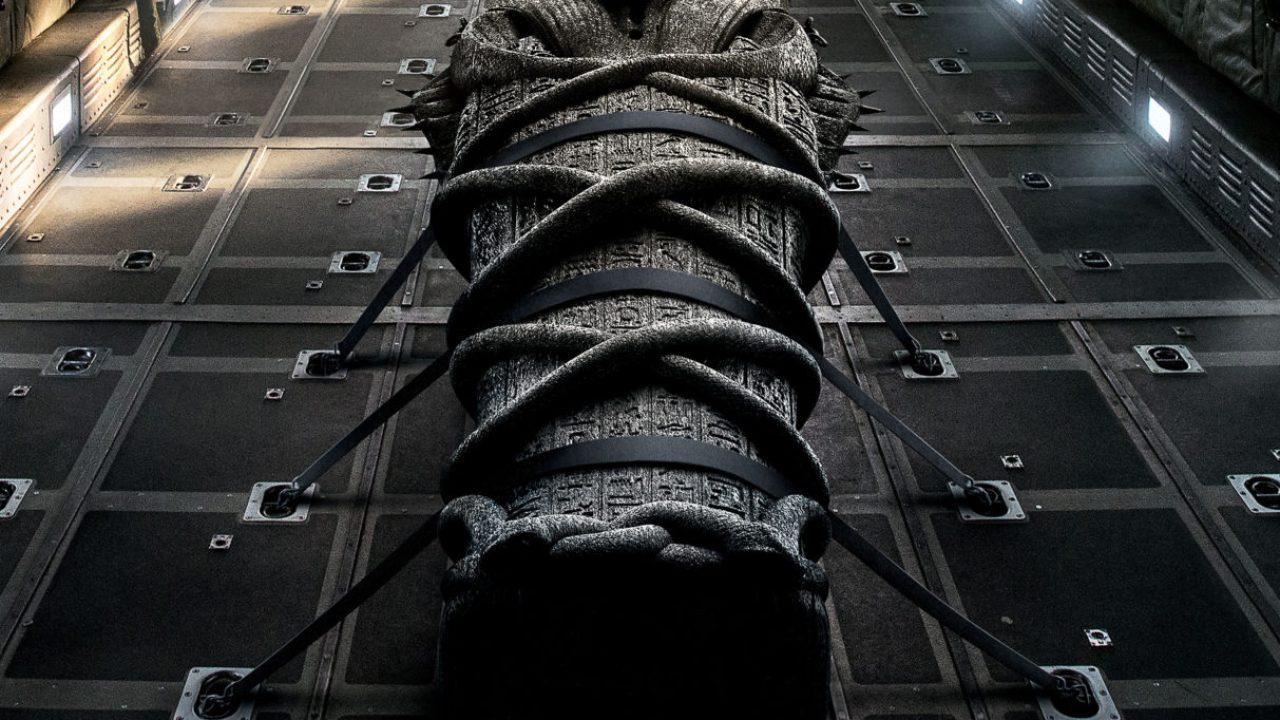 https://i2.wp.com/keithlovesmovies.com/wp-content/uploads/2017/06/mummy-poster-1.jpg?resize=1280%2C720&ssl=1