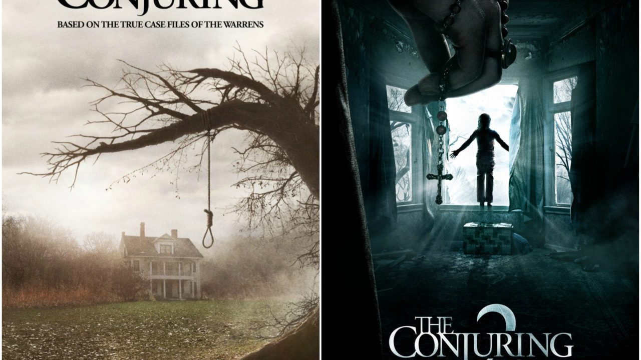 https://i2.wp.com/keithlovesmovies.com/wp-content/uploads/2017/06/the-conjuring.jpg?resize=1280%2C720&ssl=1