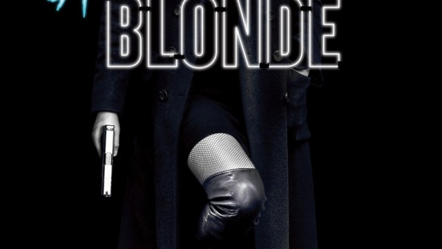https://i2.wp.com/keithlovesmovies.com/wp-content/uploads/2017/07/atomic_blonde_xlg.jpg?resize=640%2C360&ssl=1