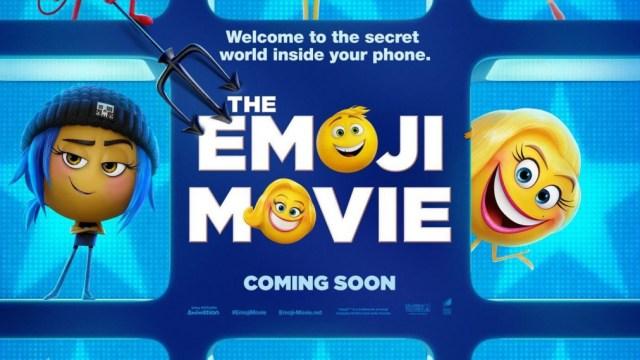 https://i2.wp.com/keithlovesmovies.com/wp-content/uploads/2017/07/emoji_movie_ver10_xlg.jpg?resize=640%2C360&ssl=1