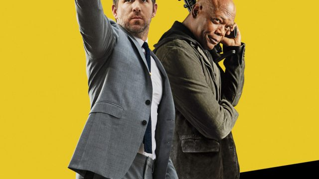https://i2.wp.com/keithlovesmovies.com/wp-content/uploads/2017/07/vvs_hitmansbodyguard_theatrical_poster.jpg?resize=640%2C360&ssl=1