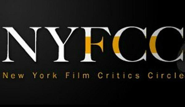 https://i2.wp.com/keithlovesmovies.com/wp-content/uploads/2017/10/nyfcc-logo1.jpg?resize=600%2C350&ssl=1