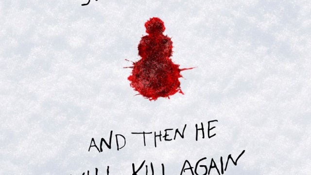 https://i2.wp.com/keithlovesmovies.com/wp-content/uploads/2017/10/snowman.jpg?resize=640%2C360&ssl=1