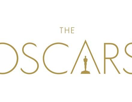 90th Academy Awards Predictions