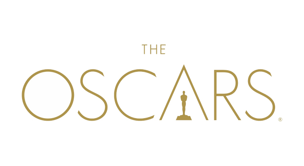 91st Academy Awards Winners and Prediction Results