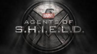 Agents of SHIELD (6×10) Leap Review