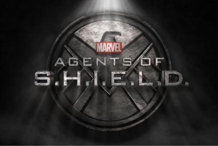 Agents of SHIELD (6×09) Collision Course (Part II) Review