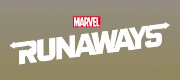 https://i2.wp.com/keithlovesmovies.com/wp-content/uploads/2017/11/runaways-logo-994440.jpg?resize=606%2C271&ssl=1