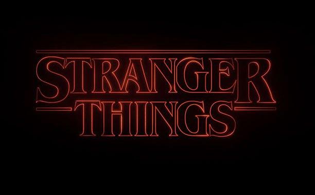 https://i2.wp.com/keithlovesmovies.com/wp-content/uploads/2017/11/stranger-things-logo.jpg?resize=612%2C380&ssl=1