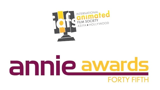 https://i2.wp.com/keithlovesmovies.com/wp-content/uploads/2017/12/45th_annie_awards_logo.jpg?resize=640%2C360&ssl=1