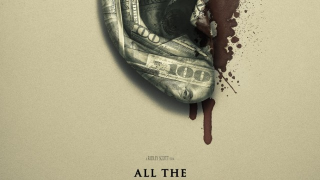 https://i2.wp.com/keithlovesmovies.com/wp-content/uploads/2017/12/all_the_money_in_the_world_ver3_xlg.jpg?resize=640%2C360&ssl=1