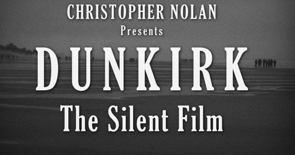 https://i2.wp.com/keithlovesmovies.com/wp-content/uploads/2017/12/dunkirk-movie-2017-christopher-nolan-fan-video-silent.jpg?resize=600%2C316&ssl=1