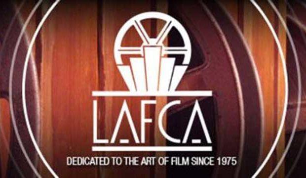 https://i2.wp.com/keithlovesmovies.com/wp-content/uploads/2017/12/los-angeles-film-critics-association-logo-620x360.jpg?resize=620%2C360&ssl=1
