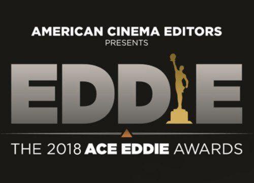 https://i2.wp.com/keithlovesmovies.com/wp-content/uploads/2018/01/eddie-awards.jpg?resize=500%2C360&ssl=1