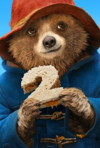 paddington_two_xxlg