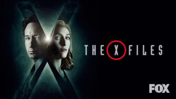 The X-Files Season 11 Episode 10: My Struggle IV Review
