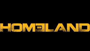 Homeland Season 7 Episode 8: Lies, Amplifiers, F**king
