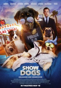 91766-ShowDogs_KeyArt_1Sht_27x39_E1