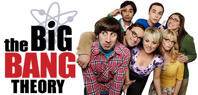 The Big Bang Theory Season Twelve Review