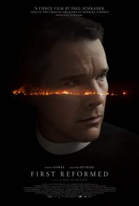 first_reformed_xxlg