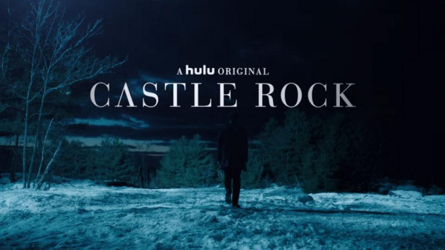Castle Rock Season 1 Episode 1: Severance Review