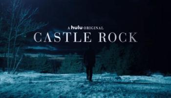 Castle Rock Season 1 Episode 8: Past Perfect Review