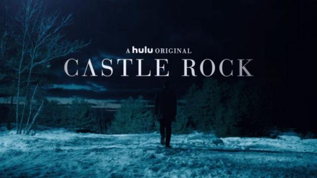 https://i2.wp.com/keithlovesmovies.com/wp-content/uploads/2018/07/castle-rock.jpg?resize=640%2C360&ssl=1
