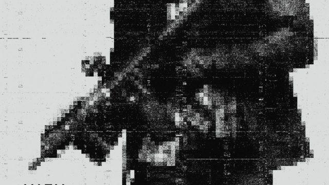 https://i2.wp.com/keithlovesmovies.com/wp-content/uploads/2018/07/mile-22-teaser-poster.jpg?resize=640%2C360&ssl=1