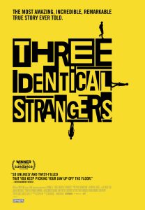 MM_ThreeIdenticalStrangers_Onesheet