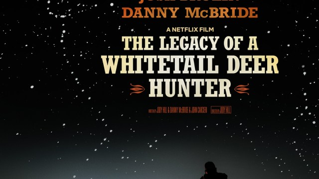 https://i2.wp.com/keithlovesmovies.com/wp-content/uploads/2018/07/the-legacy-of-a-whitetail-deer-hunter-poster-1.jpg?resize=640%2C360&ssl=1