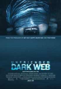 unfriended-main-poster