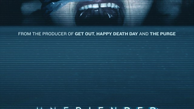 https://i2.wp.com/keithlovesmovies.com/wp-content/uploads/2018/07/unfriended-main-poster.jpg?resize=640%2C360&ssl=1