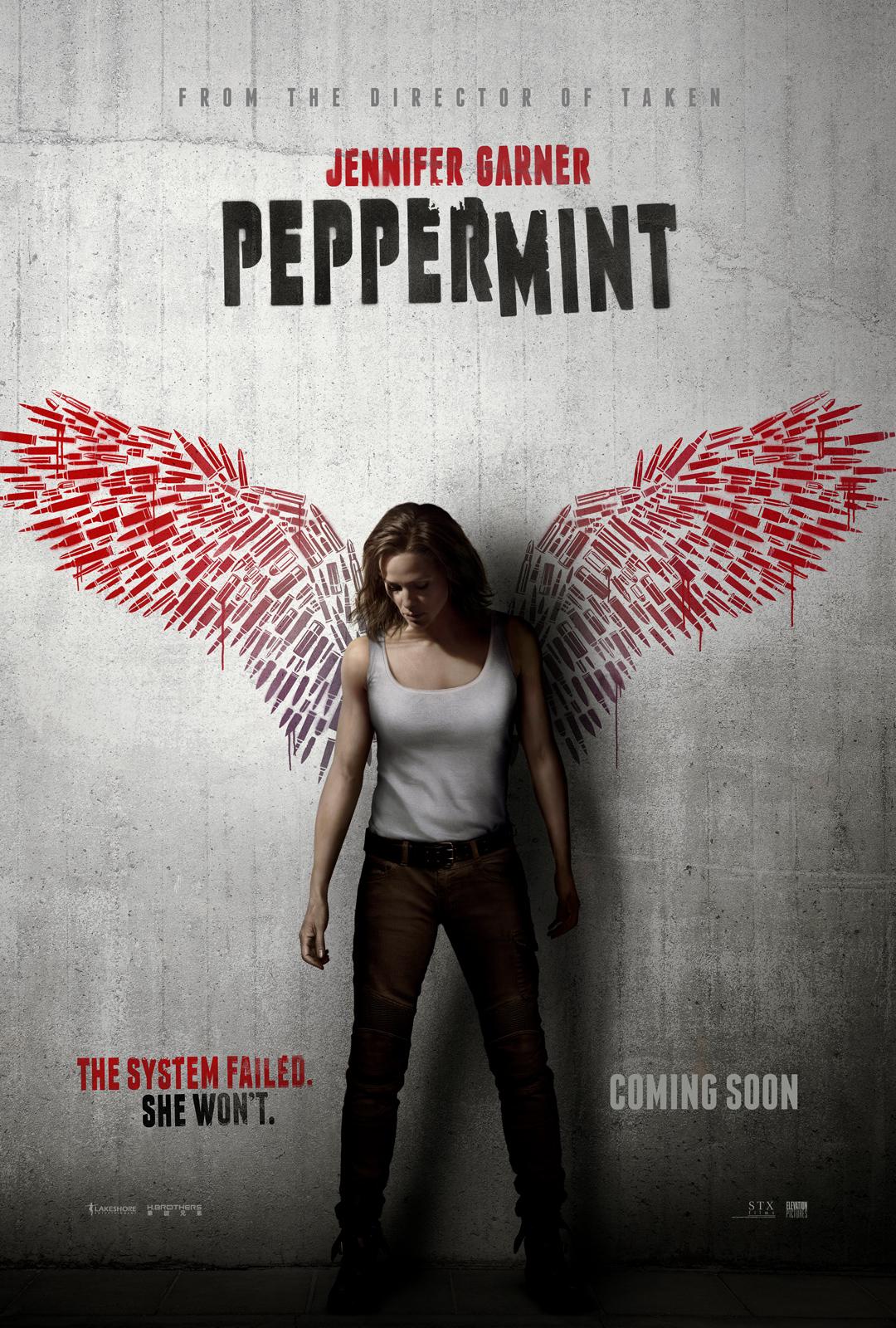 EP_Peppermint_Teaser_Cineplex_1080x1600.jpg