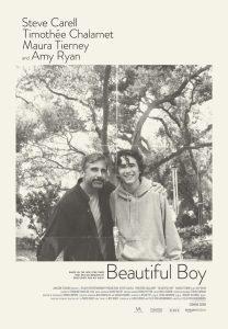 BeautifulBoy_Poster
